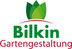 Gartengestaltung bilkin garten landschaftsbau im for Gartengestaltung logo